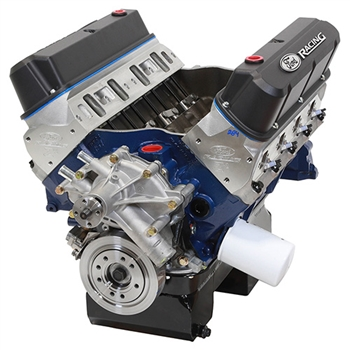 M-6007-Z2427FRT - Ford Performance 427 Cubic Inch 535HP Z2