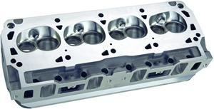 Ford Racing Parts >> Ford Racing Performance Parts Z Aluminum Head Cnc Ported Head M 6049 Z304p